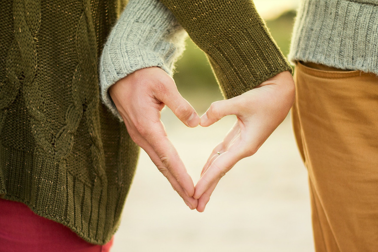 Easy Ways to Build More Security and Strength in Your Relationship